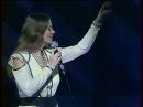 Людмила Сенчина. Любовь и разлука