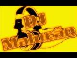 DJ MALUC