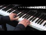 Day One- Interstellar (2 Pianos)