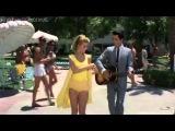 Elvis Movie Songs