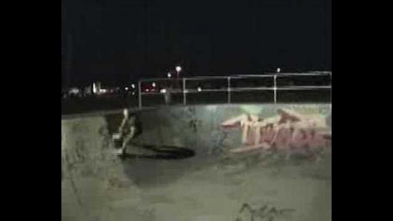 Skateboard front flip alex bigg, skate tricks in wagga