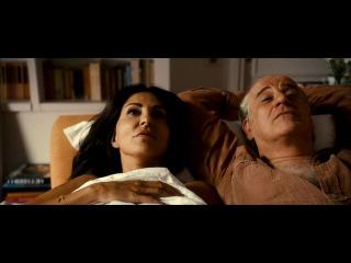 Фильм Великая красота / La grande bellezza (2013) — смотреть онлайн видео, бесплатно!