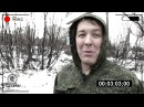 КАК МЫ МУСОР УБИРАЛИ Спартанский субботник ► Мурманск