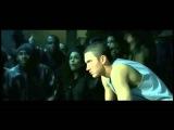 Spongebob Boating Theme X Eminem Lose Yourself Full