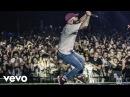 Jon Bellion - All Time Low Video