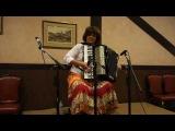 Gail Campanella -