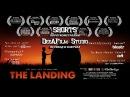 Короткометражный фильм «Приземление» Озвучка DeeAFilm