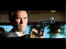 Sudden Impact - Go ahead, make my day - Clint Eastwood as Harry Callahan