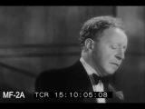 Артур Рубинштейн играет Шопена