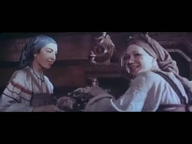 Емельян Пугачев (1978) 2 серия