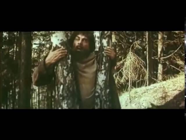 Емельян Пугачев (1978) 1 серия