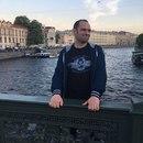 Константин Мухин фото #14
