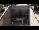 ошибки биогаза error biogas