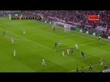 Повтор матча | Аякс - Манчестер Юнайтед | Лига Европы УЕФА 201617 | Финал | 2-й тайм