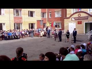 Харьков улица тринклера областная больница