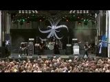Xandria Live Summer Breeze 2007