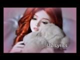 Kamola_(Ummon)_-_Indama_(Lyrics),_Камола_(Уммон)_-_Индама_(Текст_песни)
