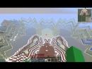 Minecraft сервер MCSkill - 15 - Новый год прошел успешно ! =0