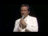 Andy Williams - (Where Do I Begin) Love Story (1970)