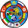 Iccealmatyoffice Icce