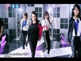 NMB48 - Must be now (Dance ver.) (SSTV)