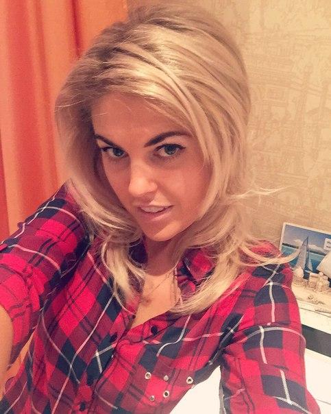 Елена Бодрова