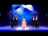 Phantom Of The Opera  - Nicole Scherzinger (ft. John Owen-Jones,  Ramin Karimloo, Simon Bowman, Earl Carpenter)