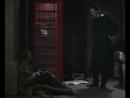 Шоу Фрая и Лори фрагмент эпизод 2 1989