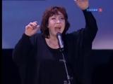 Елена Камбурова. После дождичка