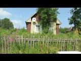 Княжая Губа-сердцу милый уголок-2