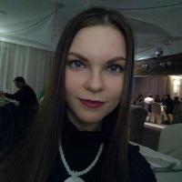 Виктория Молодковец