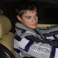 Николай Татевосьян