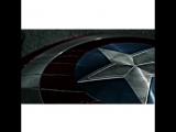x-men: apocalypse/suicide squad/captain america: civil war/batman v superman: dawn of justice | marvel/dc | VINE