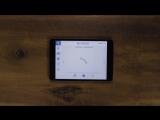 Breeze 4K - Калибровка компаса и настройка дрона