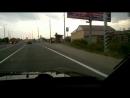 Дорога в Джегуту