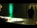 Звездные врата-Атлантида 5 сезон серия- 19