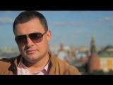 Андрей Калинин - Рестораны