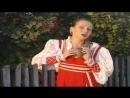 Лена Василек и Белый День - Слезки
