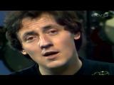 Яак Йоала - Нет тебя со мной (1982) 1080p