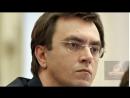 Украинский министр требует у РФ вернуть «захваченную» Кубань