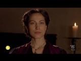 6_ Ястреб и голубка  Il falco e la colomba (2009) (перевод Rapunzel, субтитры Lady Blue Moon)