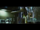 Prometheus HD