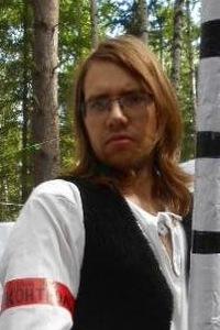 Тимур Галикеев