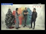 Вконтакте_live_13.12.16_Ундервуд