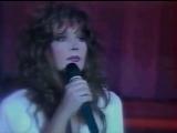 Алла Пугачёва - Три счастливых дня (клип) 1990