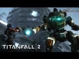 Titanfall 2 R.G.Механики