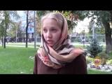 В Москве девушка из Тверской области под гипнозом отдала деньги мошеннице