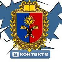 pr_khmelnitsky