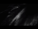 MiyaGi &amp Эндшпиль-Малиновый рассвет