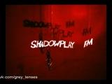 Shadowplay FM Индастриал (02.12.2016)